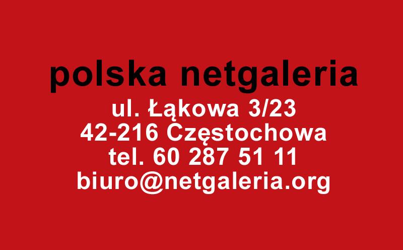 af235ae92a6ab0 Częstochowa - Sklepy internetowe Częstochowa. Projekty, kompletne ...